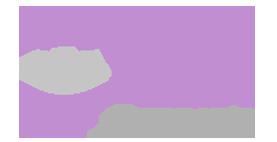 Roser Tarafa Logo